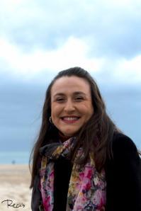 Lucía Pardo