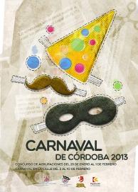 Cartel del Canaval 2013, Córdoba